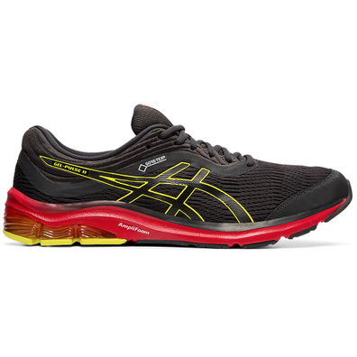 ASICS Gel Pulse 11 GTX Heren productafbeelding
