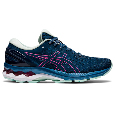 ASICS Gel Kayano 27 Dames productafbeelding