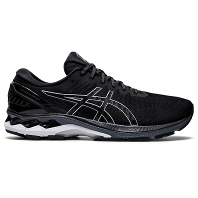 ASICS Gel Kayano 27 (Wide) Heren productafbeelding