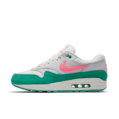 Nike Air Max 1 'Watermelon' productafbeelding