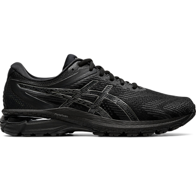 ASICS GT-2000 8 (Wide) Heren productafbeelding