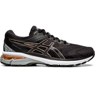 ASICS GT-2000 8 (Narrow) Dames productafbeelding