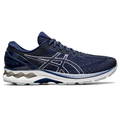 ASICS Gel Kayano 27 Heren productafbeelding