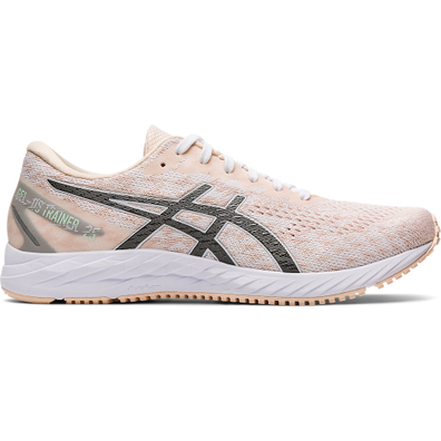 ASICS Gel DS Trainer 25 Dames productafbeelding