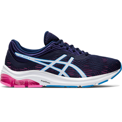 ASICS Gel Pulse 11 Dames productafbeelding
