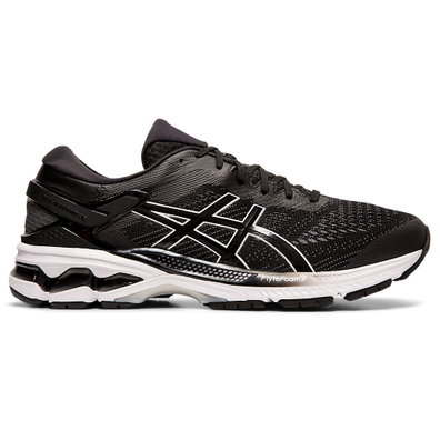 ASICS Gel Kayano 26 Heren productafbeelding