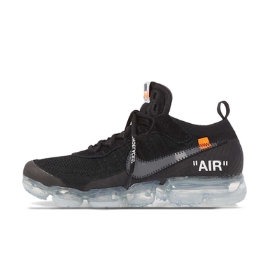 Nike Air VaporMax 'Off White' productafbeelding