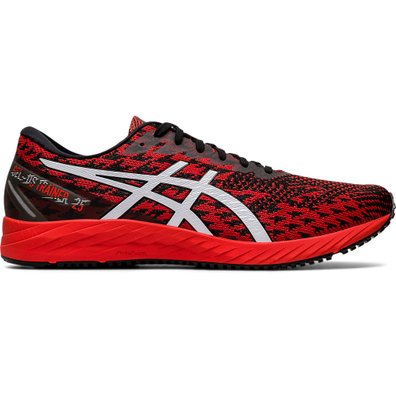 ASICS Gel DS Trainer 25 Heren productafbeelding