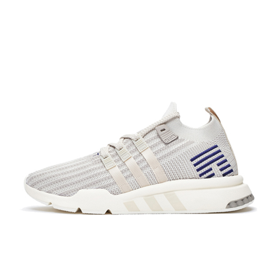 adidas EQT Support Mid ADV PK 'sneakersnstuff' productafbeelding