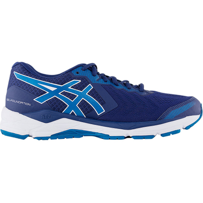 ASICS Gel Foundation 13 (2E) Heren productafbeelding