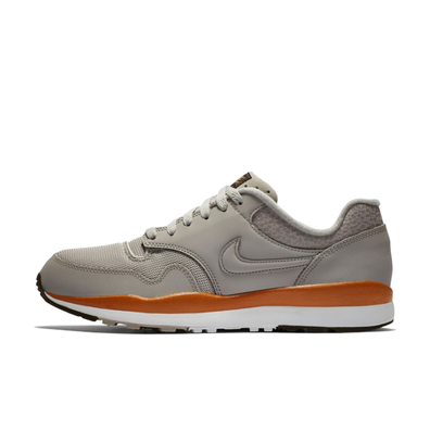 Nike Air Safari 'Grey/Brown' productafbeelding
