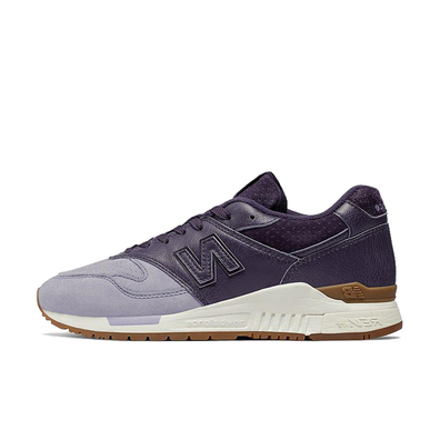 New Balance WL840CD productafbeelding