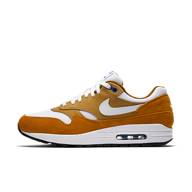 Nike Air Max 1 Premium Retro 'Curry' productafbeelding