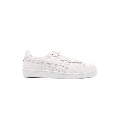 "Onitsuka Tiger GSM ""WHITE"" productafbeelding"