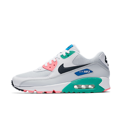 Nike Air Max 90 'South Beach' productafbeelding
