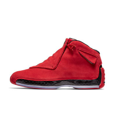 Air Jordan 18 productafbeelding