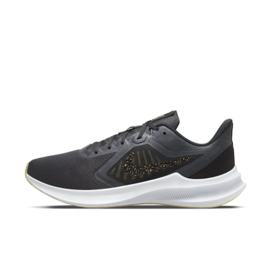 Nike Downshifter 10 Special Edition productafbeelding