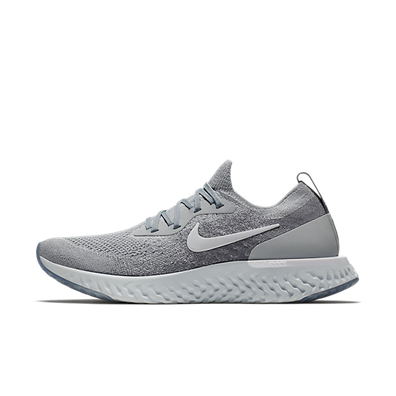 Nike Epic React 'Grey' productafbeelding