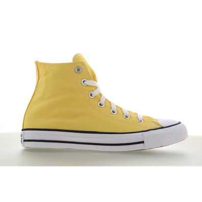 Converse Chuck Taylor All Star High productafbeelding