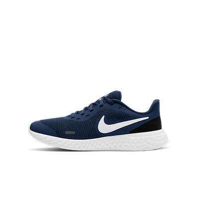 Nike Revolution 5 (GS)  productafbeelding