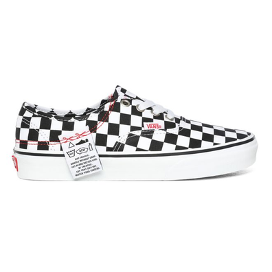 VANS Diy Authentic Hc  productafbeelding