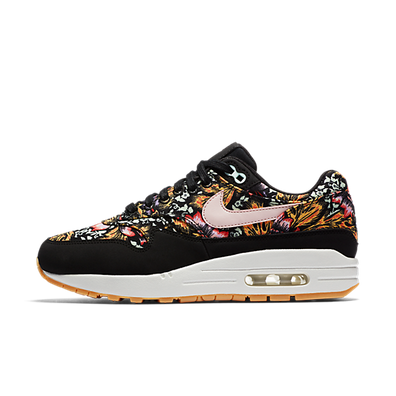 Nike WMNS Air Max 1 QS productafbeelding