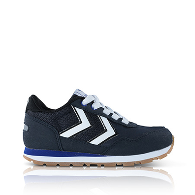Hummel Reflex Blue Nights PS productafbeelding