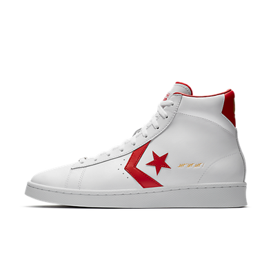 "Converse Pro Leather Mid ""The Scoop"" productafbeelding"