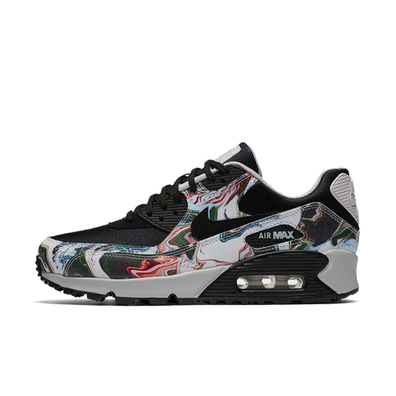 Nike WMNS Air Max 90 'Marble Pack' productafbeelding