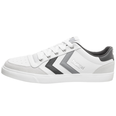 hummel Stadil Limited Low productafbeelding