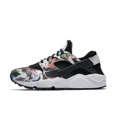 Nike WMNS Air Huarache 'Marble Pack' productafbeelding
