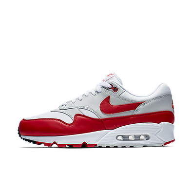 Nike Air Max 1/90 OG productafbeelding