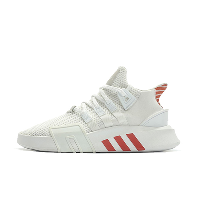 adidas EQT Bask ADV 'White' productafbeelding