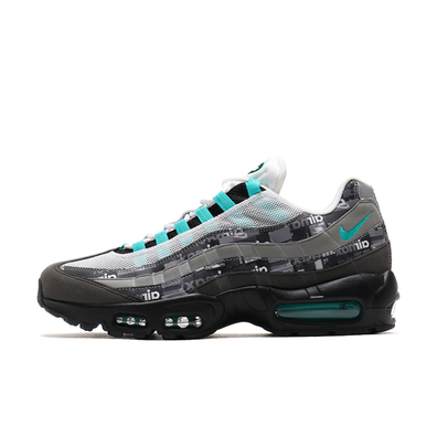 Nike X Atmos 'We Love Nike' – Air Max 95 productafbeelding