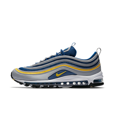 Nike Air Max 97 'Michigan' productafbeelding