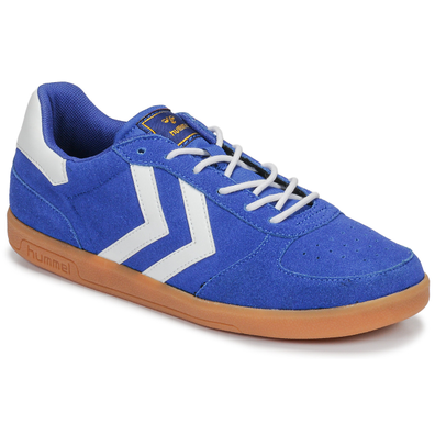 Hummel VICTORY SUEDE JR productafbeelding