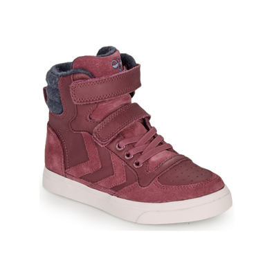 Hummel STADIL WINTER HIGH JR productafbeelding