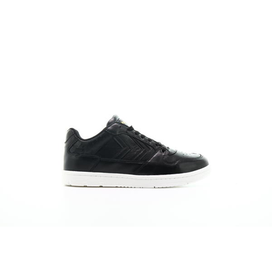 "Hummel Power Play ""Black"" productafbeelding"