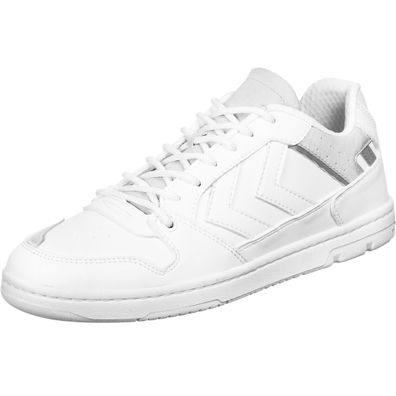 "Hummel POWER PLAY PREMIUM ""White"" productafbeelding"