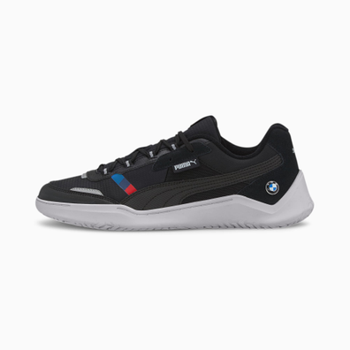 Puma Bmw M Motorsport Dc Future Trainers productafbeelding