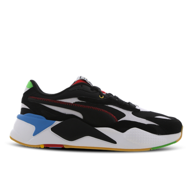Puma RS-X 3 Unity productafbeelding