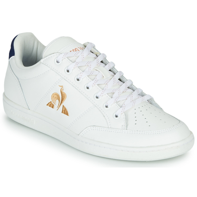 Le Coq Sportif COURT CLAY W productafbeelding