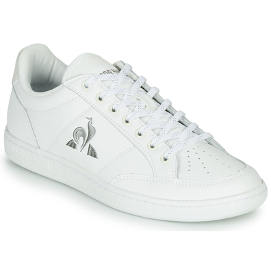 Le Coq Sportif COURT CLAY productafbeelding