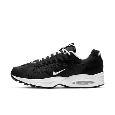 Air Max Triax LE productafbeelding