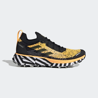 adidas Terrex Two Parley Trail Running productafbeelding