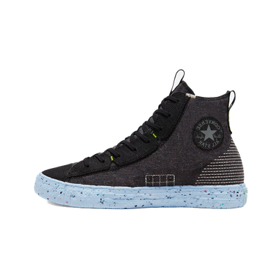 Converse Chuck Taylor All Star Crater 'Black' productafbeelding