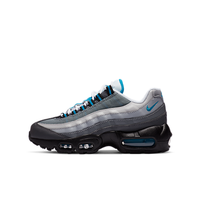 Nike Air Max 95 Recraft productafbeelding