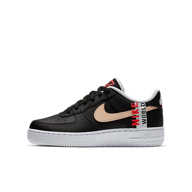 Nike Air Force 1 LV8 1 productafbeelding