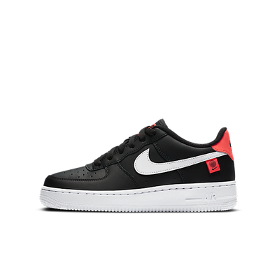 Nike Air Force 1 GS productafbeelding