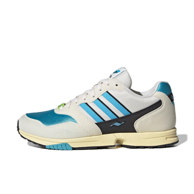 adidas ZX 1000 C 'White/Blue' productafbeelding